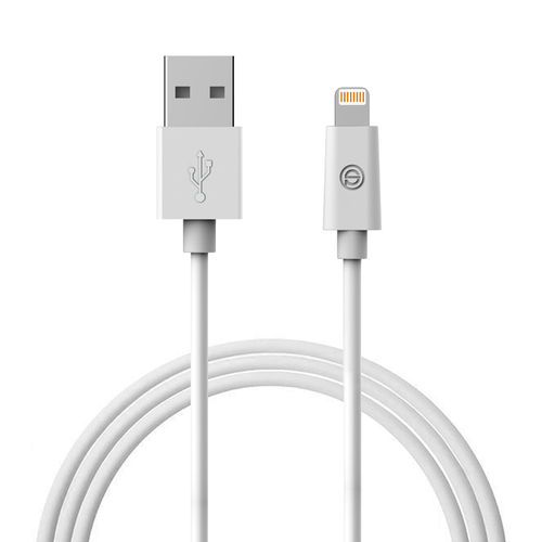 3m OPSO Extra Long MFi Certified Lightning to USB Data Charging Cable